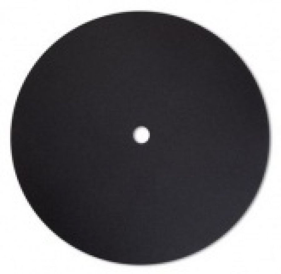 Starcke 16 inch Double sided discs (hard plate)