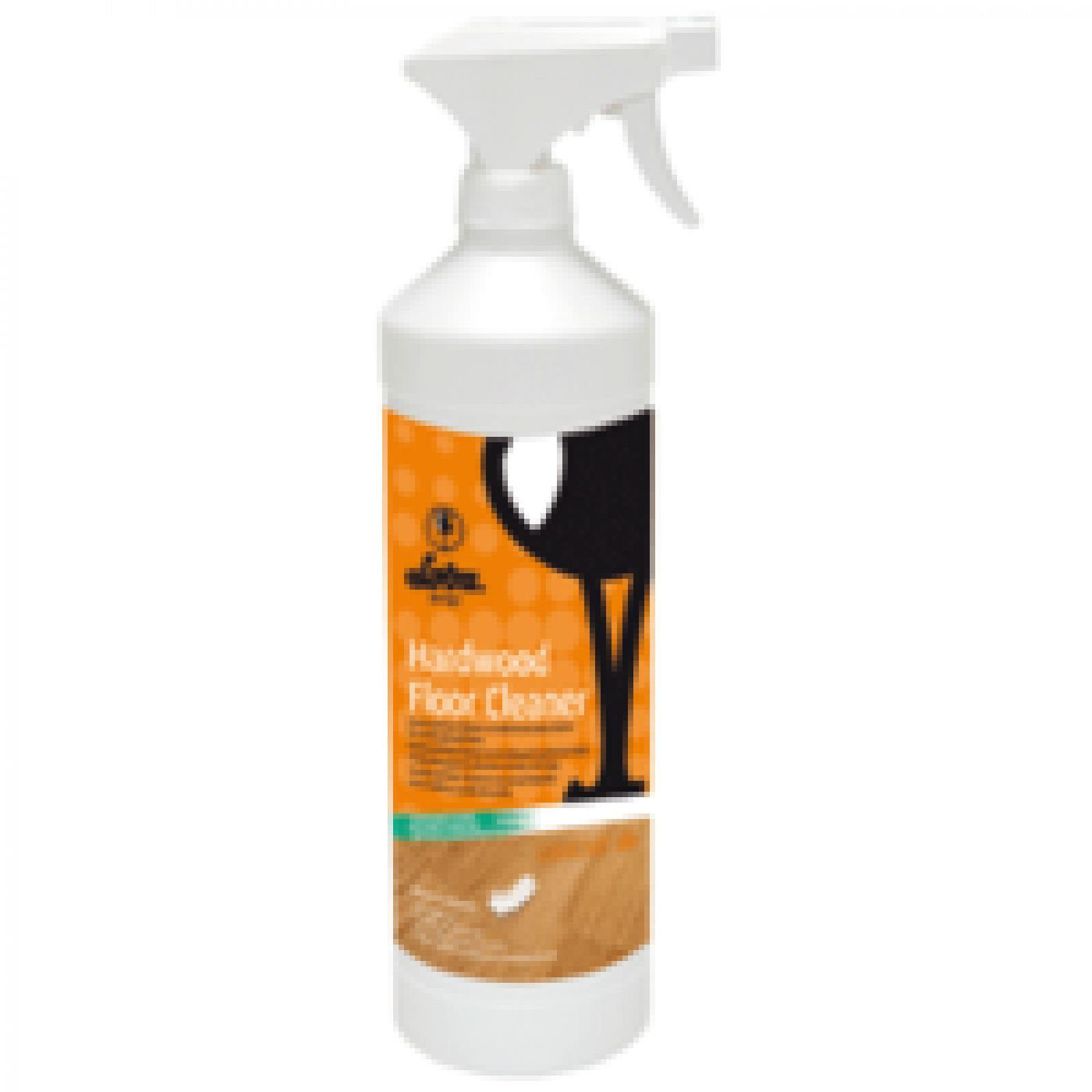 Loba hardwood floor cleaner rm wood floor supplies for Hardwood floor cleaner