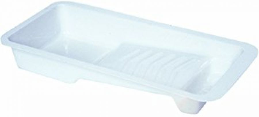 Roller tray 4 inch