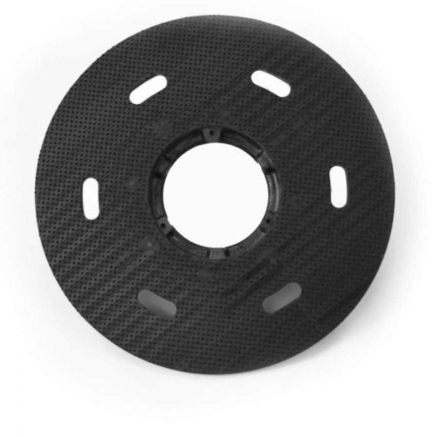 16 Inch Mighty lock composite drive plate
