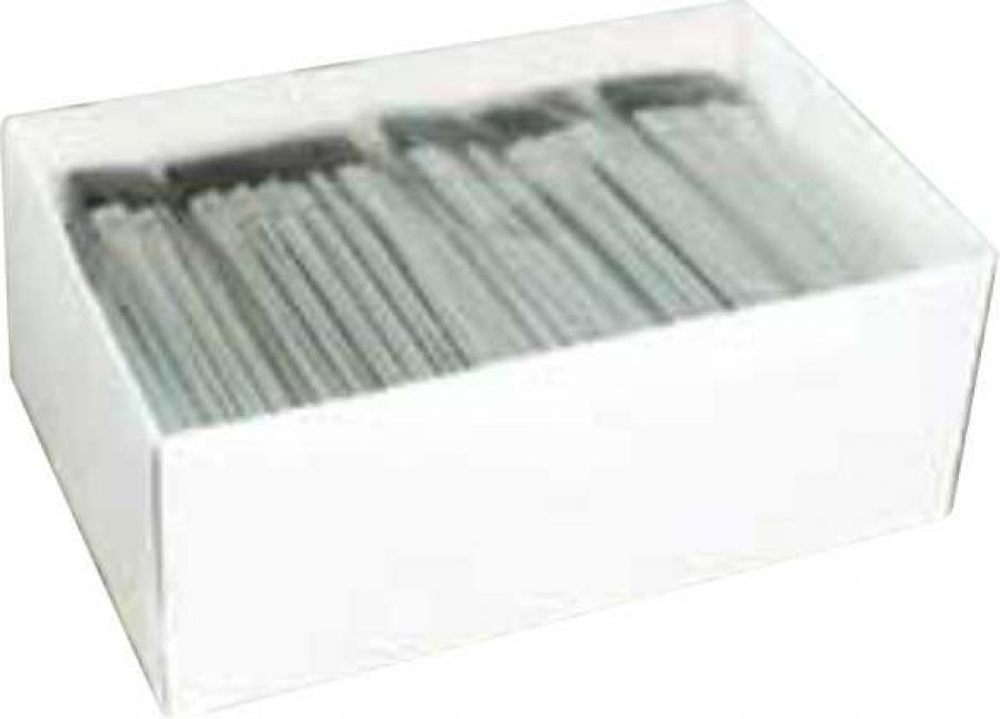 Acid Brushes (price each)