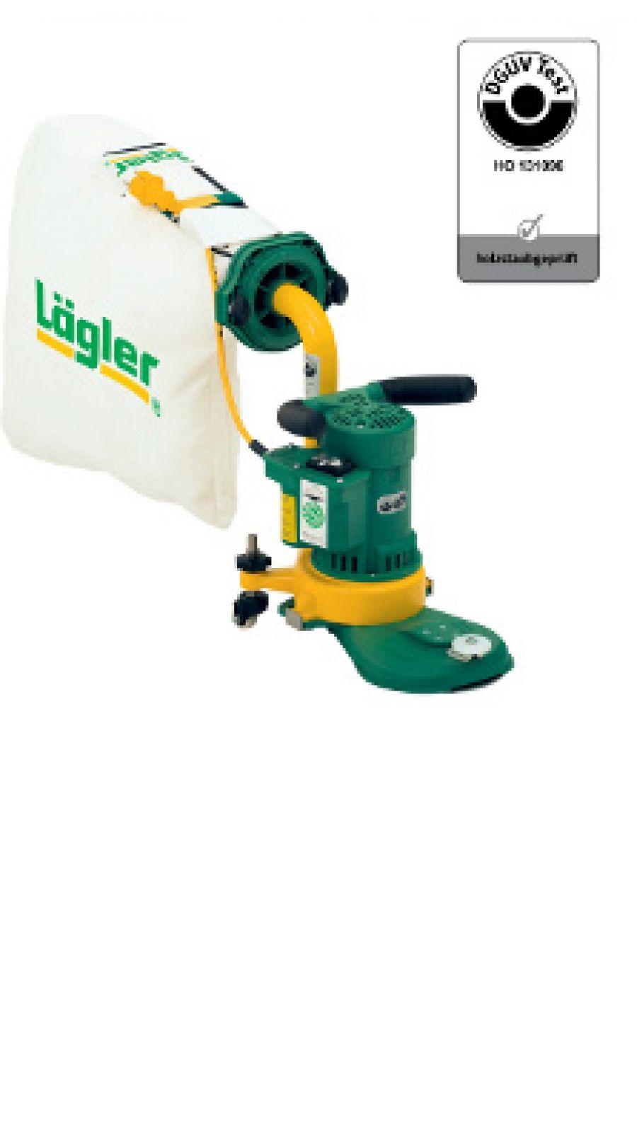 Lagler Sander Machines Parts Rm Wood Floor Supplies