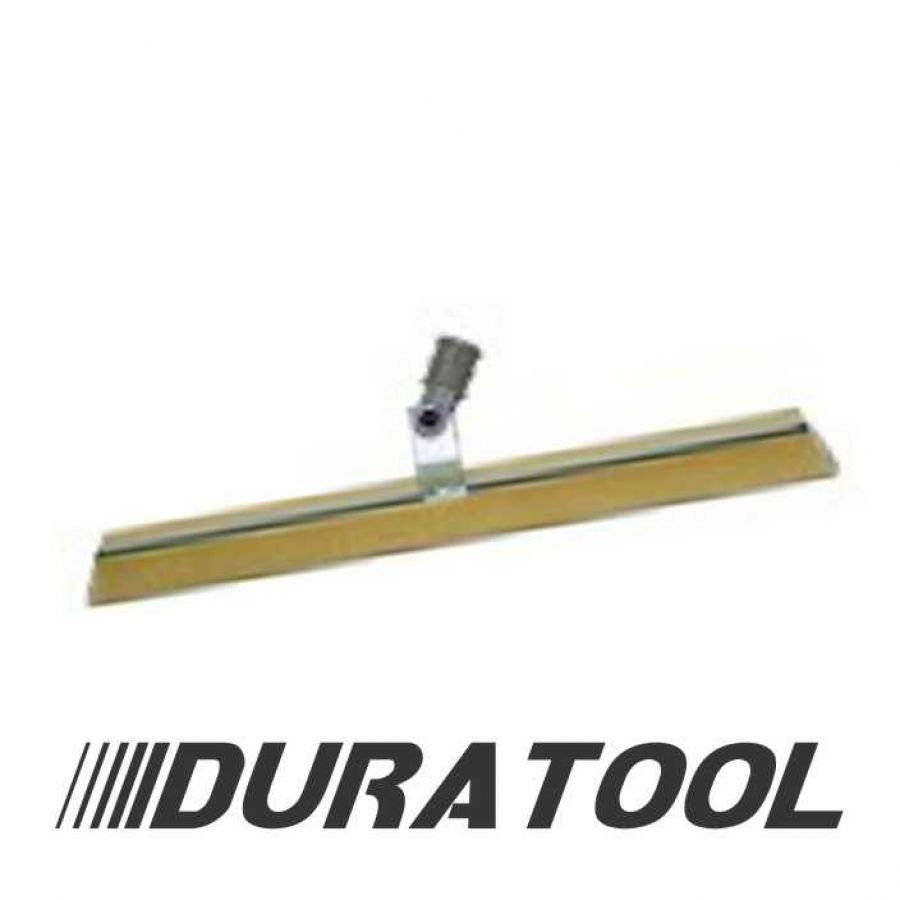 Duratool 18 inch tapered T-Bar refill