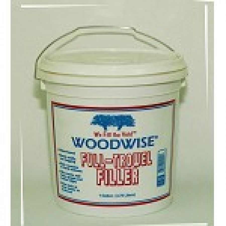 Finish Stain Filler Rm Wood Floor Supplies