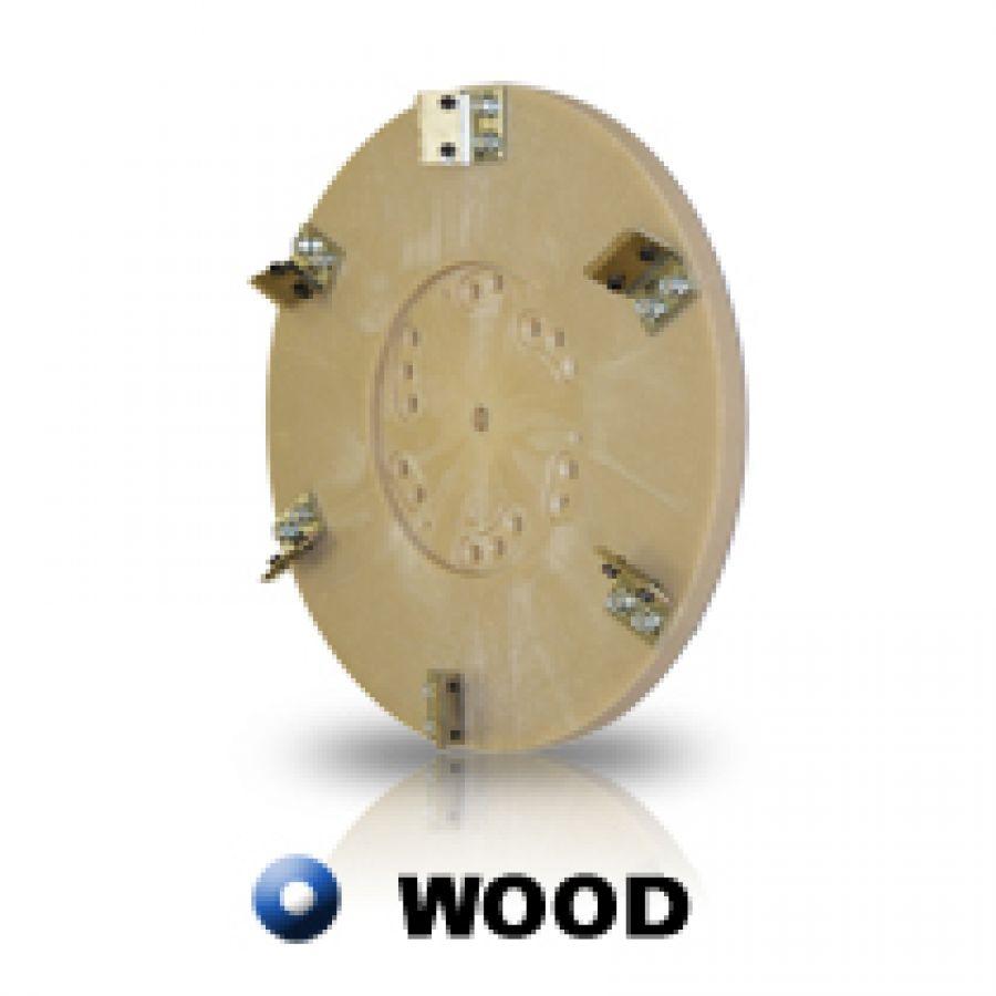 Diamabrush Drive Plates Rm Wood Floor Supplies